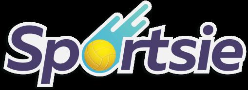 Sportsie Logo